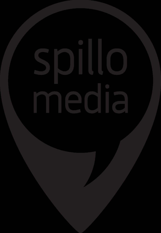SpilloMedia_pin_mono-black@4x.png