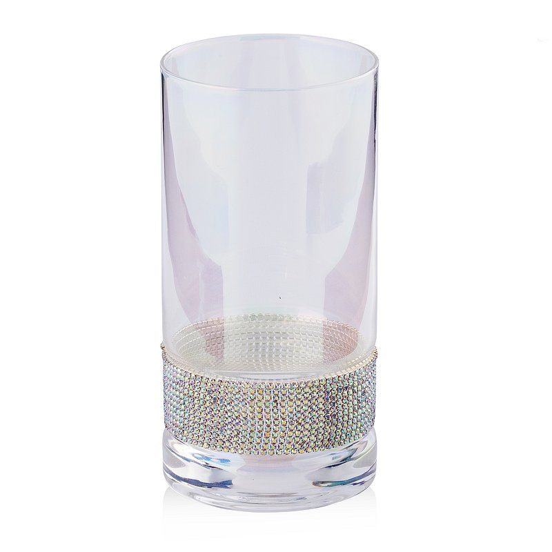 HOME&YOU_29,00 PLN_45982-MIX-SZKL DIAMONDS LONG SZKLANKA.JPG