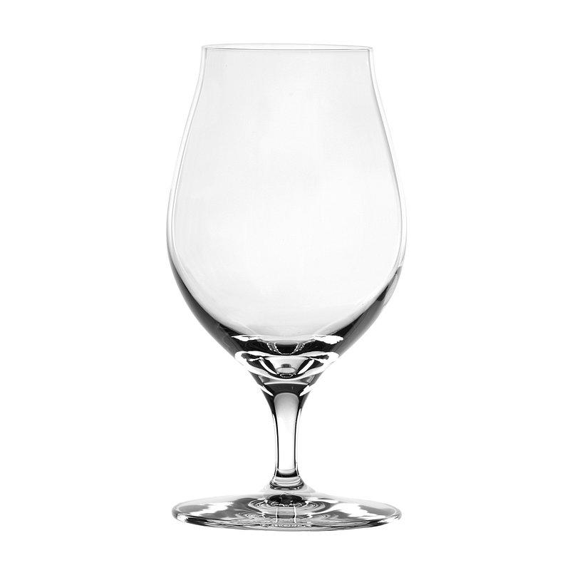 HOME&YOU_129,00 PLN_51915-PRZ-SZKL CIDER GLASS SET4 KOMPLET SZKLANEK (1).JPG