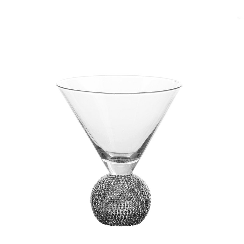 HOME&YOU_29,00 PLN_35230-SRE-KMART DIAMONDS KIELISZEK DO MARTINI.JPG