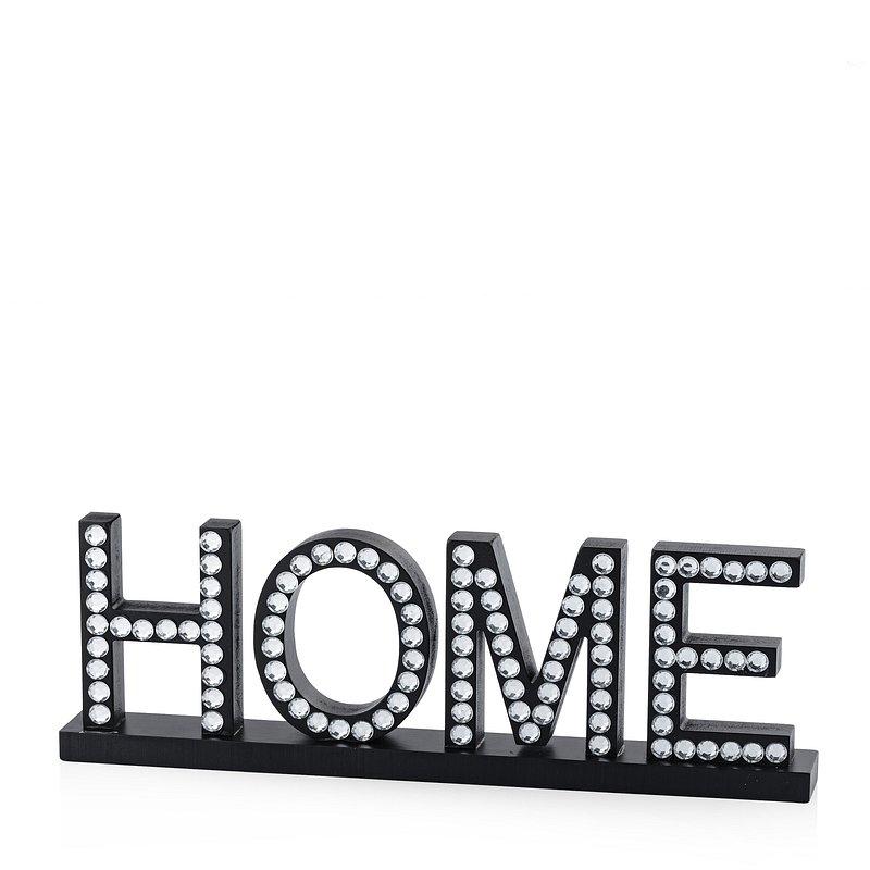 HOME&YOU_49,00 PLN_46308-CZA-DEKO HOME DEKORACJA.JPG