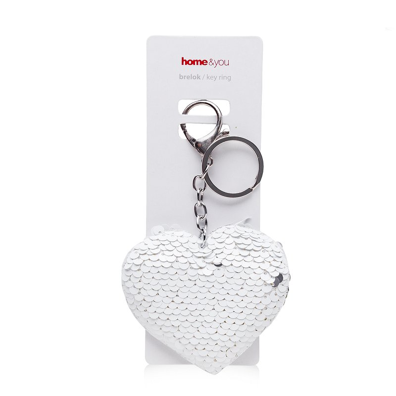HOME&YOU_9,50 PLN_50108-MIX-BRELO SEQUIN HEART BRELOK.JPG