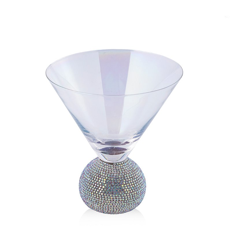 HOME&YOU_35,00 PLN_35230-MIX-KMART DIAMONDS KIELISZEK DO MARTINI.JPG