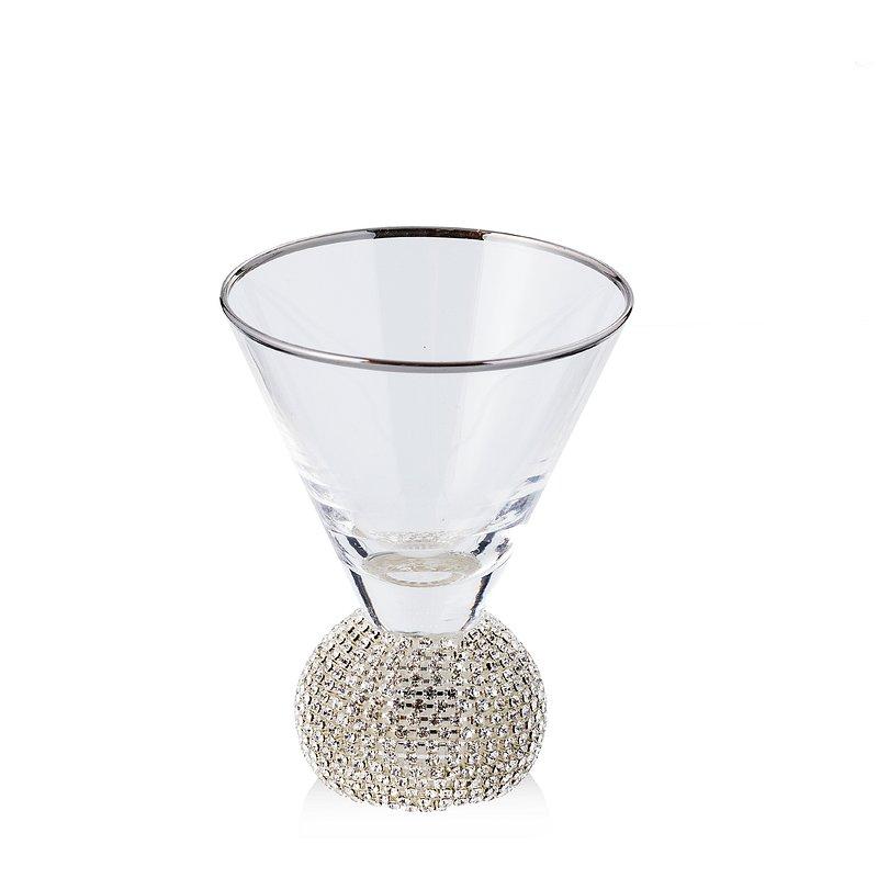 HOME&YOU_21,00 PLN_35230-SRE-KIELL DIAMONDS KIELISZEK DO LIKIERU.JPG