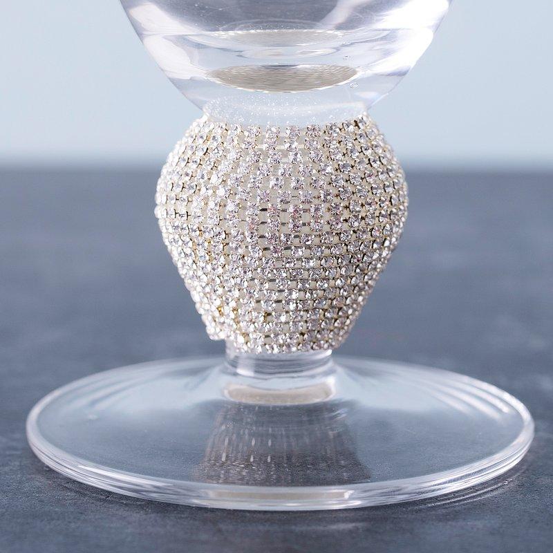 HOME&YOU_35,00 PLN_35230-SRE-KWODA DIAMONDS KIELISZEK WODA (1).JPG