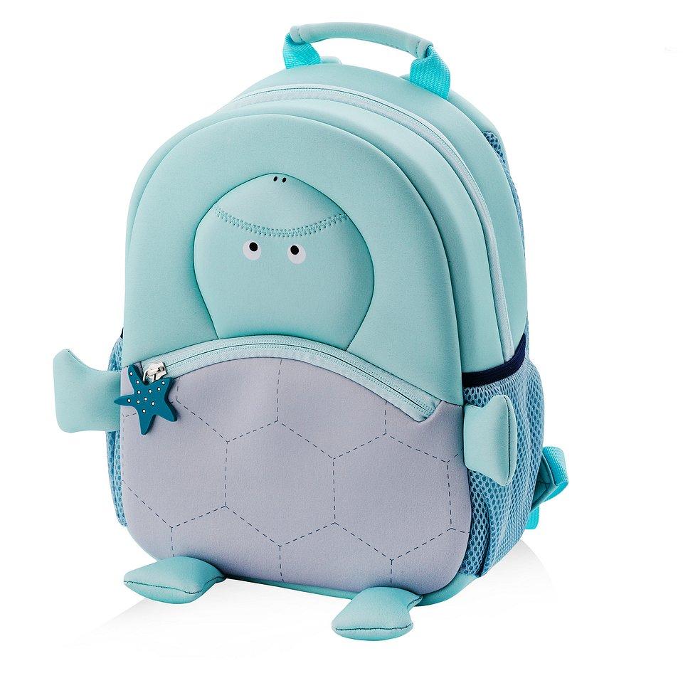 Plecak Turtle - home&you; 129 zł