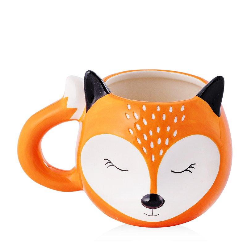 HOME&YOU_25,00 PLN_52092-POM-KUBEK MRS FOX KUBEK.JPG