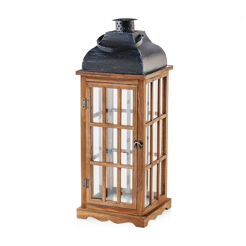 HOME&YOU_219,00 PLN_44386-BRĄ-LAM-L WOODY LAMPION.JPG