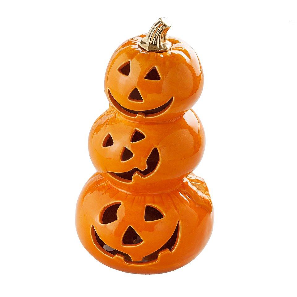 Figurka Led Pumpkins - home&you; 89,00 zł