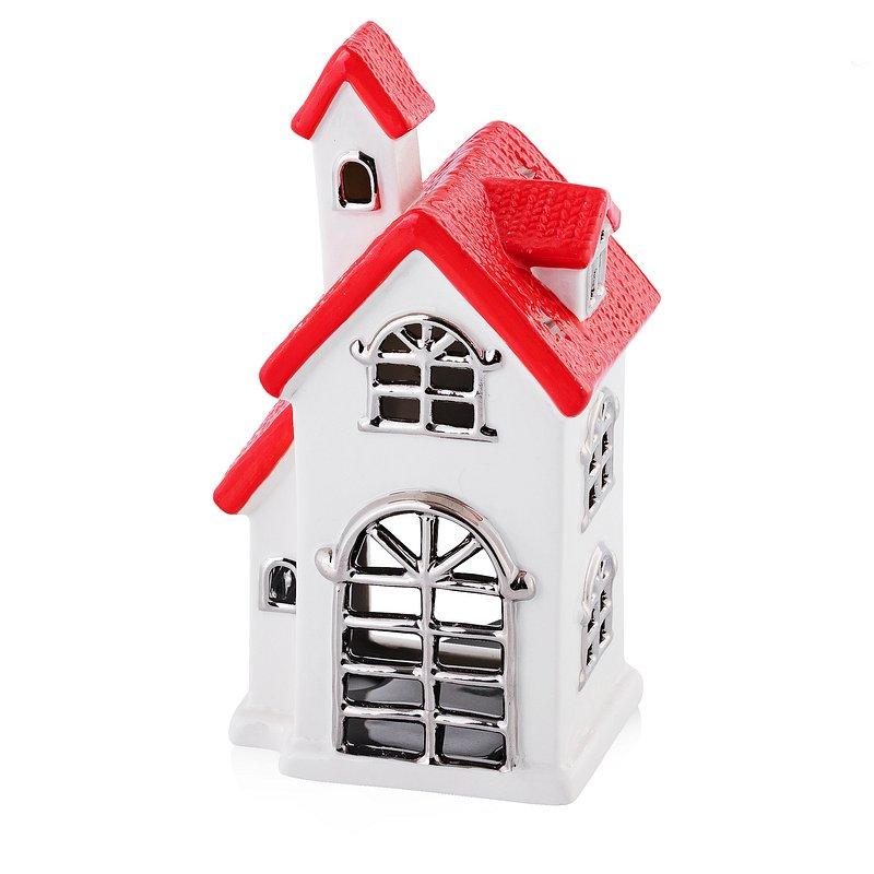 HOME&YOU_69,00 PLN_53903-BIA-ŚWCZN-BN CHRISTMASHOUSE ŚWIECZNIK.JPG