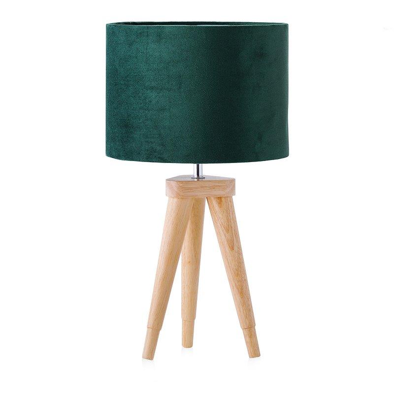 HOME&YOU_149,00 PLN_55070-ZIE-LAMPA AURILO LAMPA STOŁOWA.JPG
