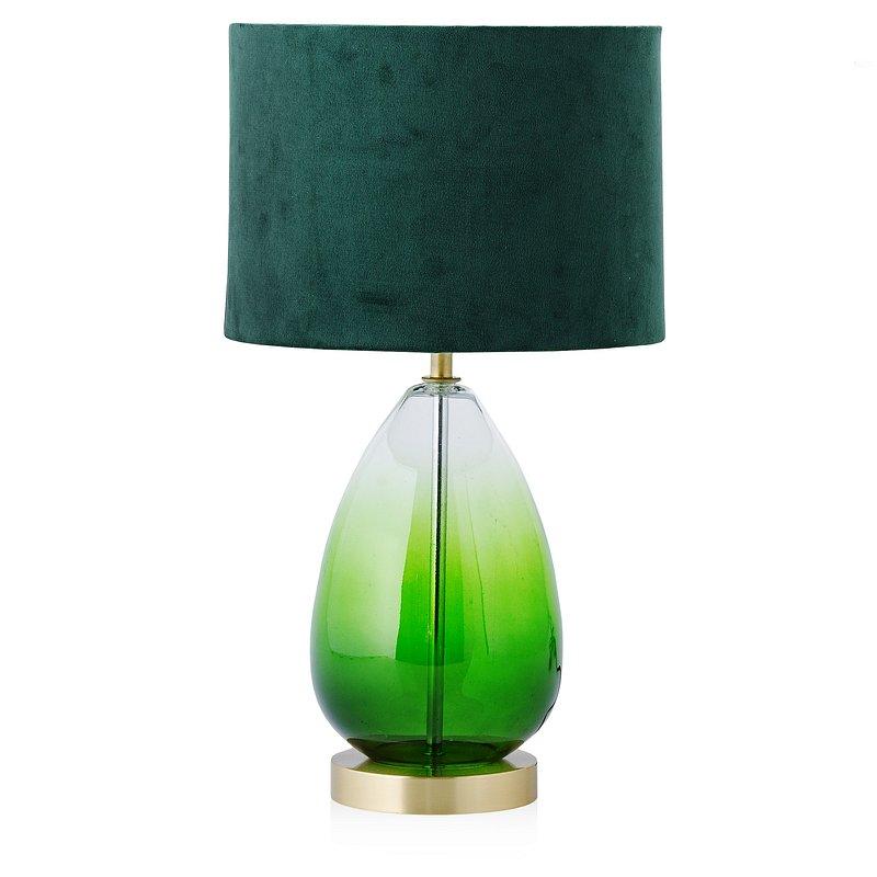 HOME&YOU_149,00 PLN_55069-ZIE-LAMPA VERTES LAMPA STOŁOWA.JPG