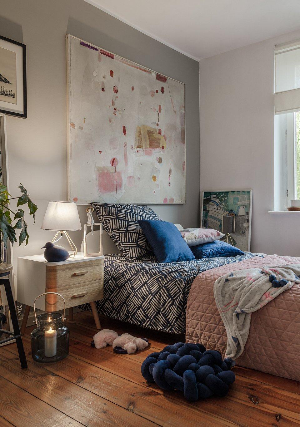 home&you - kolekcja Pastel Modern