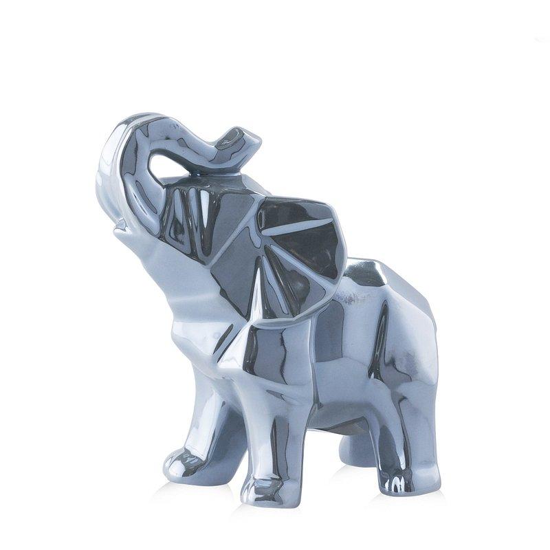 HOME&YOU_49,00 PLN_45740-SZA1-FIG PAPER ELEPHANTO FIGURKA.JPG