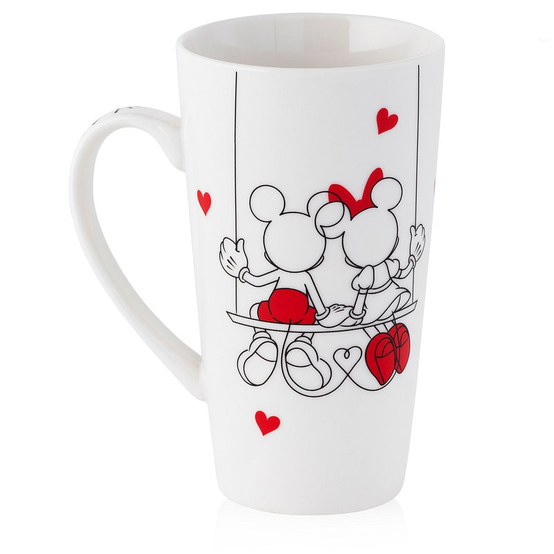 HOME&YOU_27,00 PLN_54636-MIX-KUBEK-D0427 MICKEY LOVE BIG KUBEK (1).JPG