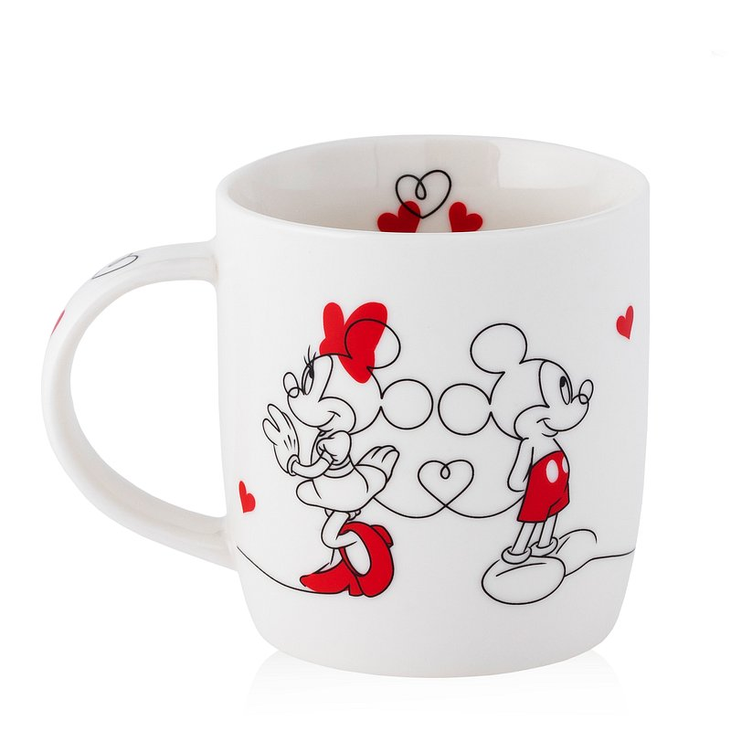 HOME&YOU_25,00 PLN_54635-MIX-KUBEK-D0426 MICKEY LOVE KUBEK (1).JPG