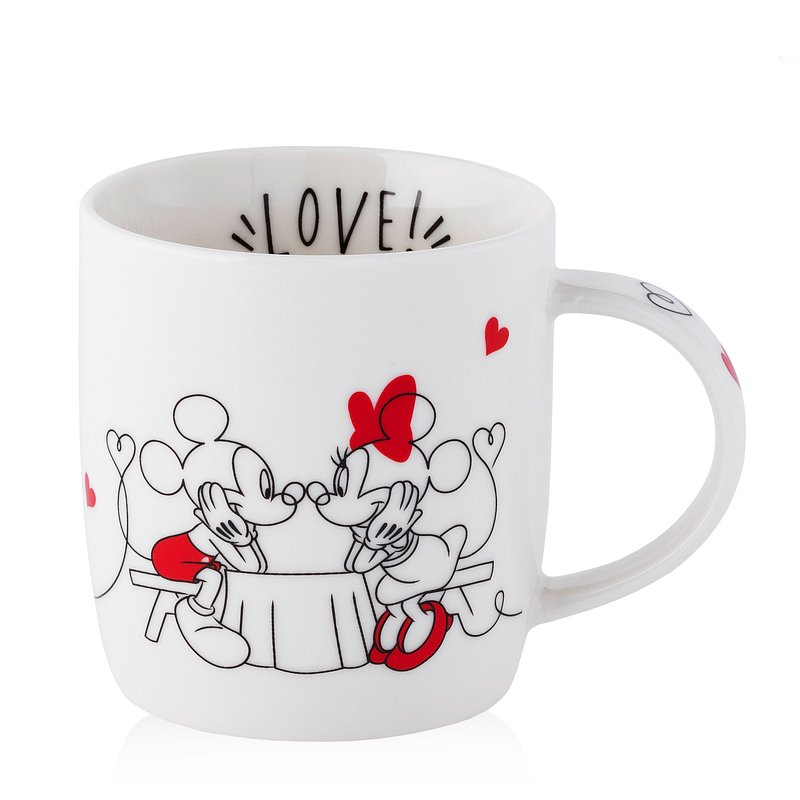 HOME&YOU_25,00 PLN_54635-MIX-KUBEK-D0426 MICKEY LOVE KUBEK.JPG