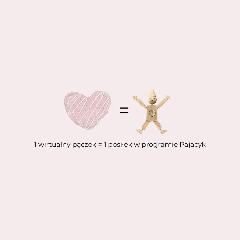 ig_paczek_post3.jpg