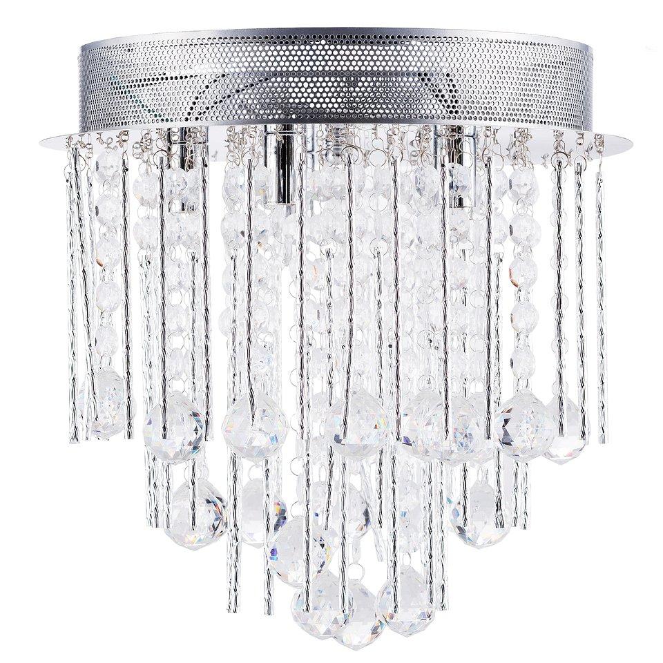 HOME&YOU_299,00 PLN_56730-SRE-LAMPA RAIN2 LAMPA WISZĄCA.JPG