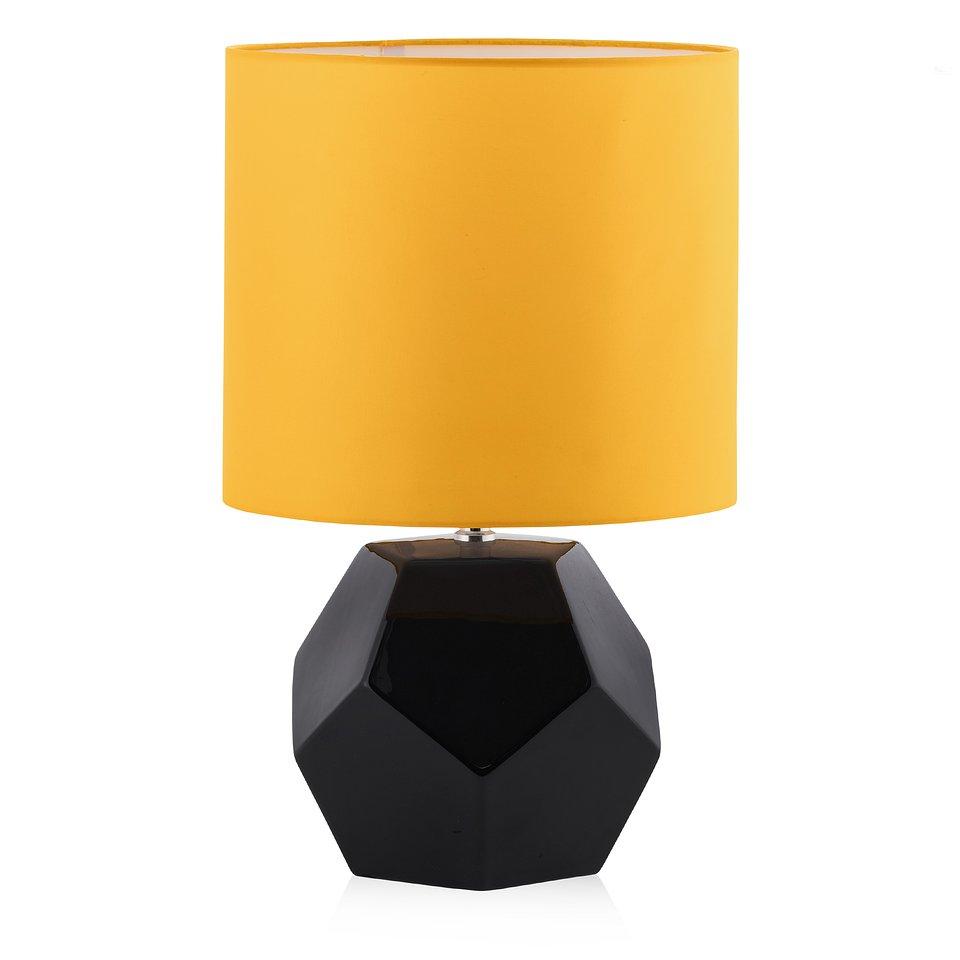 HOME&YOU_169,00 PLN_56114-CZA-LAMPA RHOMB LAMPA STOŁOWA.JPG