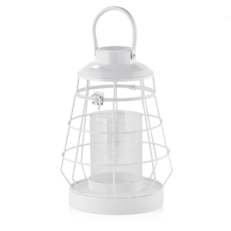 56781-BIA-LAM-H0035 WANDERER LAMPION.JPG