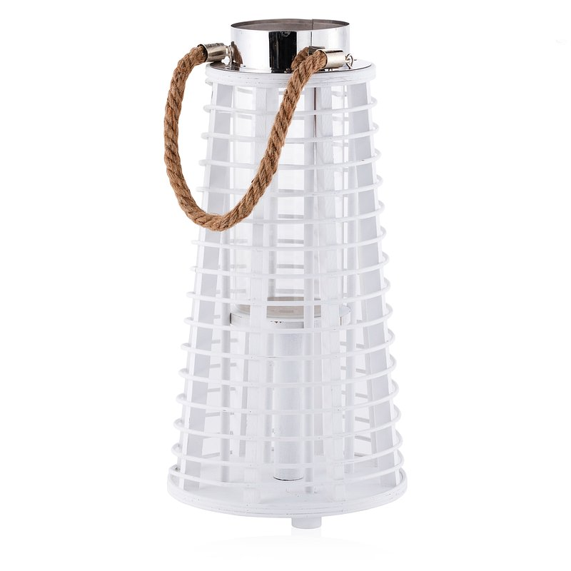 50086-BIA-LAM-H0035 SEATOWER LAMPION.JPG