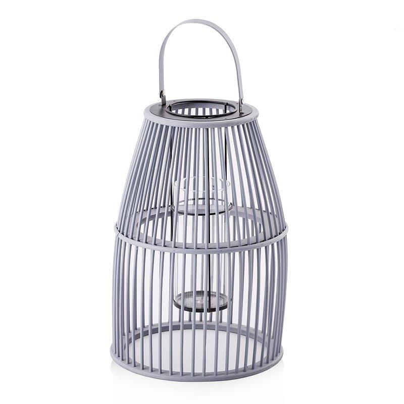 50931-SZA-LAM-M YUKI LAMPION.JPG