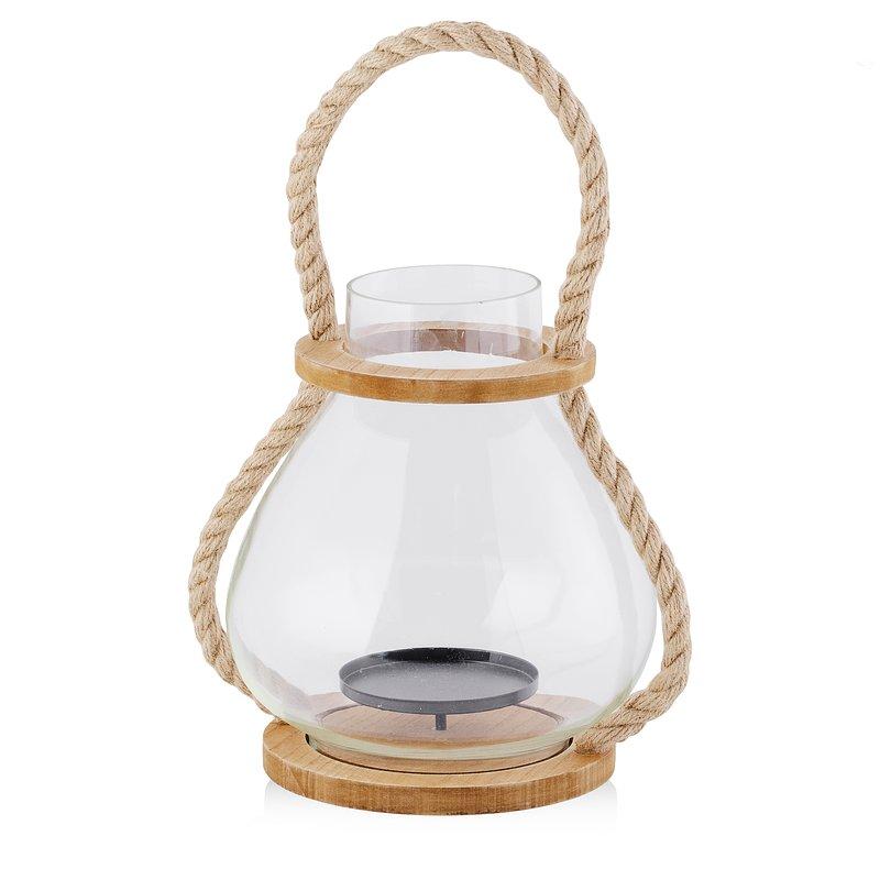 56785-BRĄ-LAM-H0025 OILINDER LAMPION.JPG