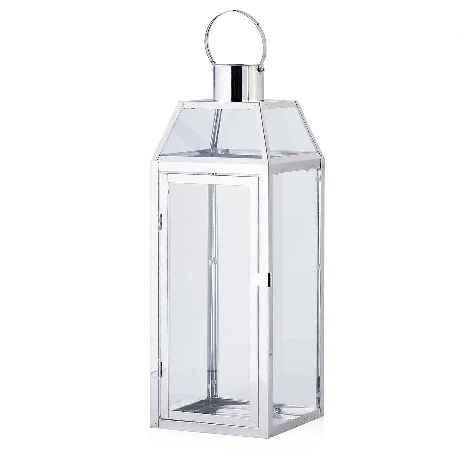 HOME&YOU_179,00 PLN_51593-SRE-LAM-XL SIMPLEAS LAMPION.JPG
