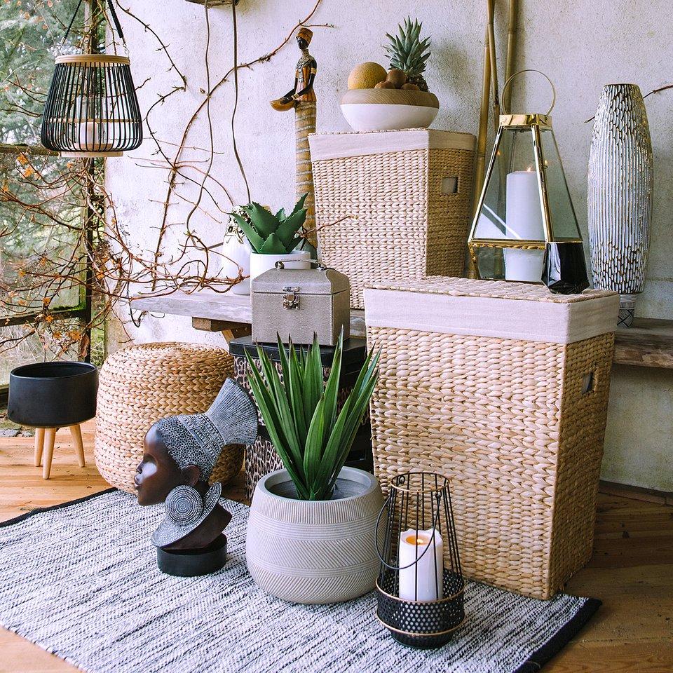 HOME&YOU_179,00 PLN_56812-ZŁO-LAM-H0040 PYRRUS LAMPION (1).JPG