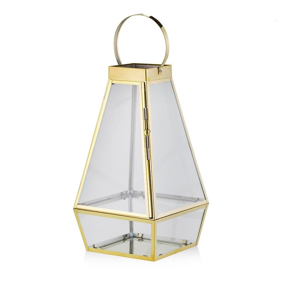 HOME&YOU_179,00 PLN_56812-ZŁO-LAM-H0040 PYRRUS LAMPION.JPG