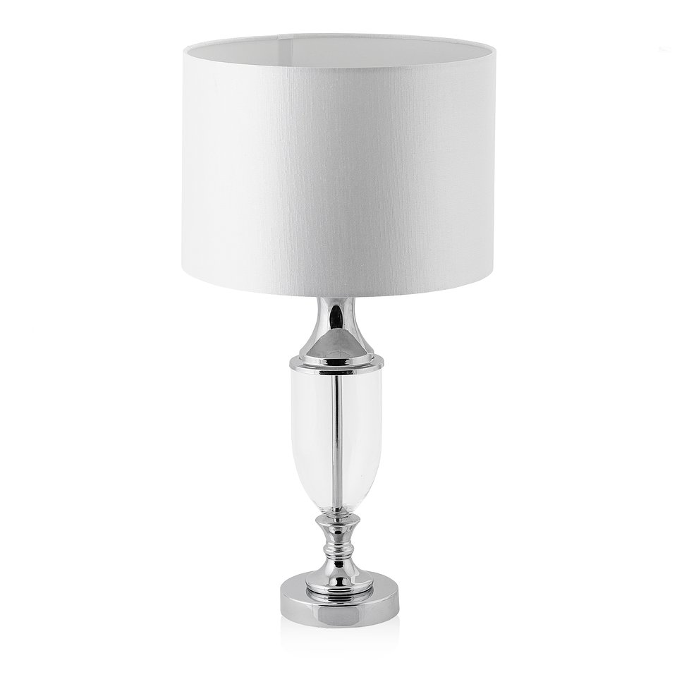 HOME&YOU_299,00 PLN_44052-SRE-LAMPA CRYSTALES LAMPA ST.JPG