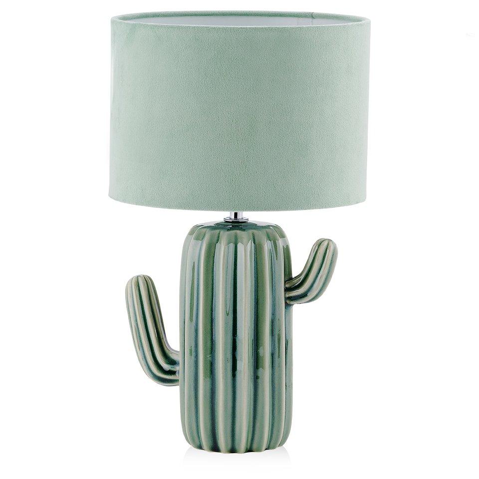 HOME&YOU_129,00 PLN_56837-ZIE-LAMPA CACTUS LAMPA STOŁOWA.JPG