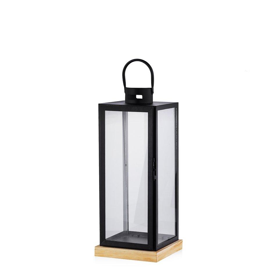 HOME&YOU_139,00 PLN_56778-CZA-LAM-H0040 ARGENTIO LAMPION.JPG