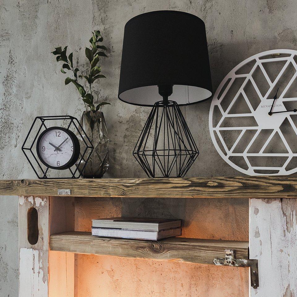 HOME&YOU_149,00 PLN_45759-CZA-LAMPA SIMPLE WIRE LAMPA ST (1).JPG