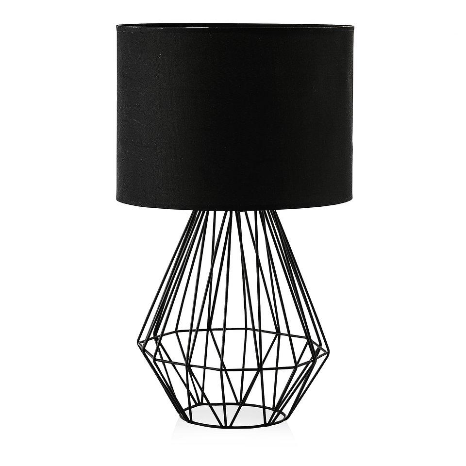 HOME&YOU_149,00 PLN_45759-CZA-LAMPA SIMPLE WIRE LAMPA STOŁOWA.JPG