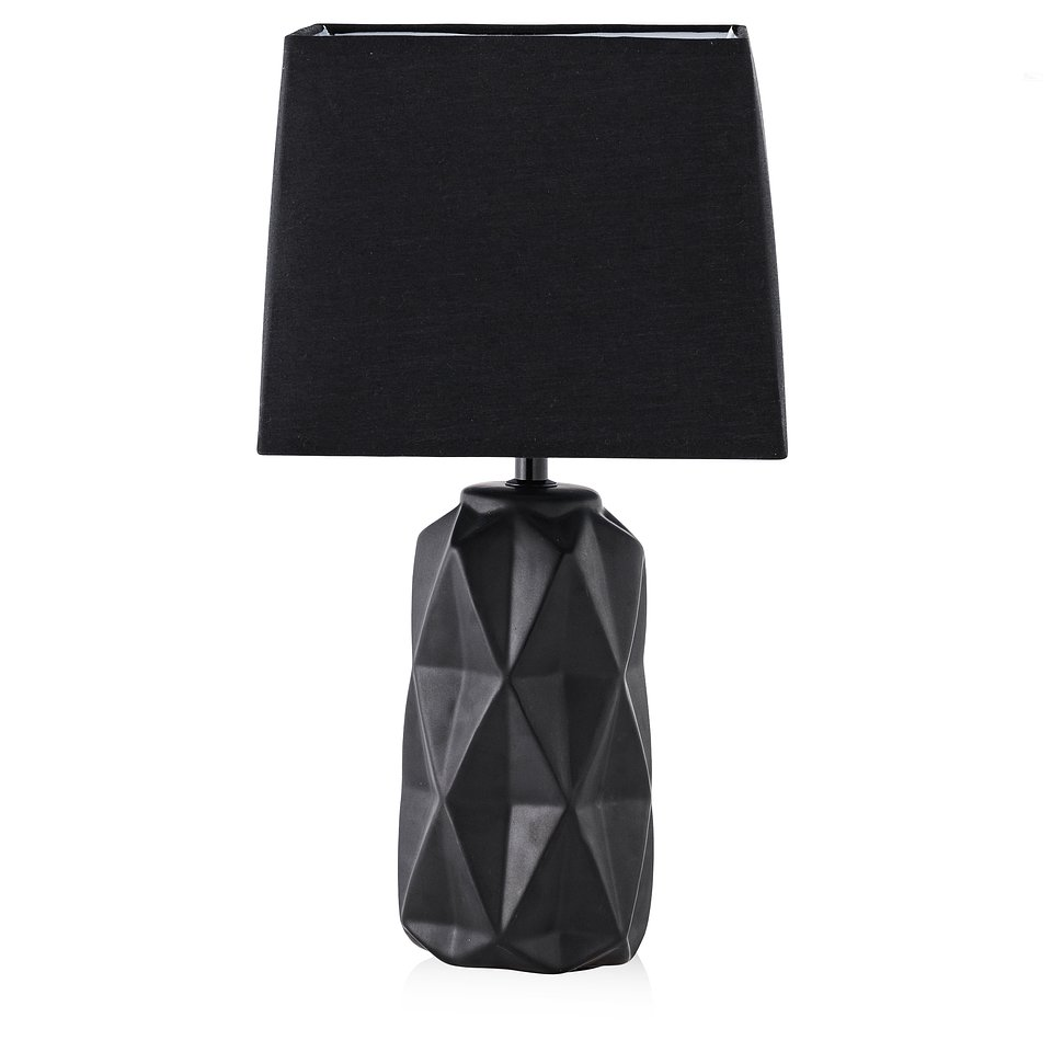 HOME&YOU_149,00 PLN_52373-CZA-LAMPA STAR LAMPA STOŁOWA.JPG