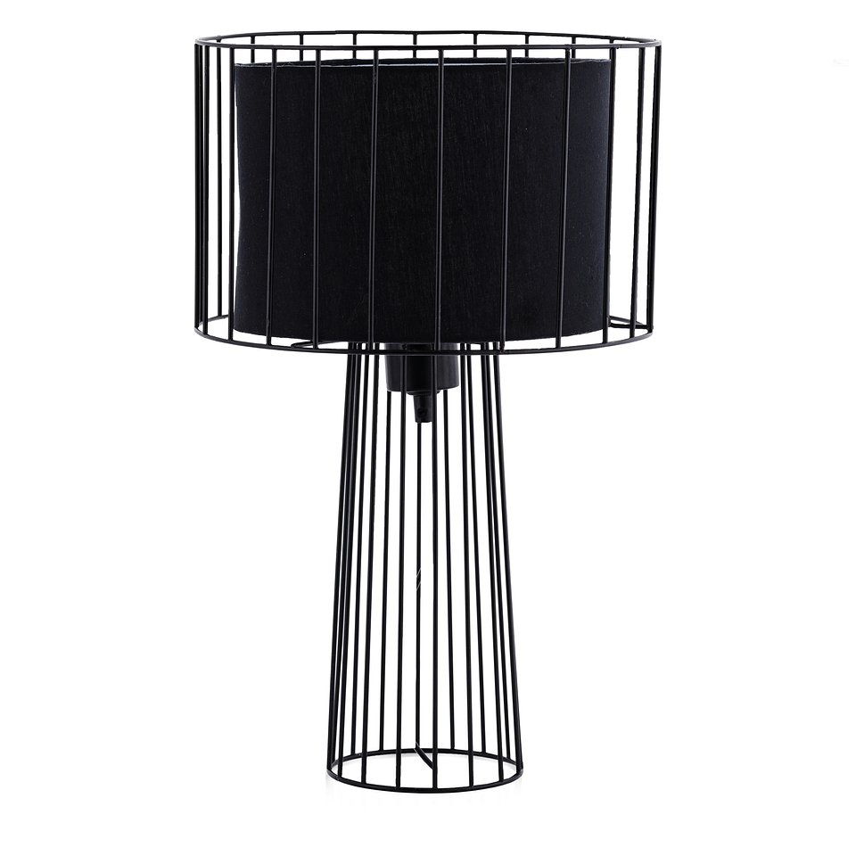 HOME&YOU_149,00 PLN_56839-CZA-LAMPA GRINGO LAMPA STOŁOWA.JPG