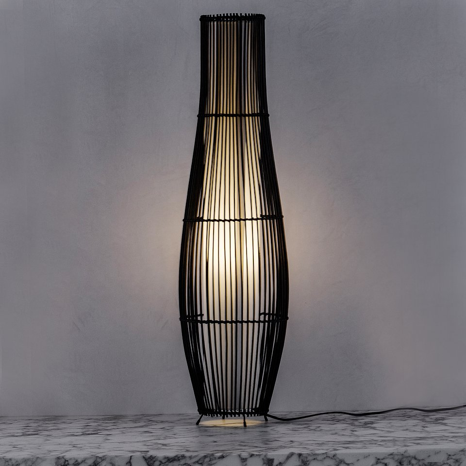 HOME&YOU_349,00 PLN_56832-BRĄ-LAMPA RATTINA LAMPA PODŁOGOWA (1).JPG