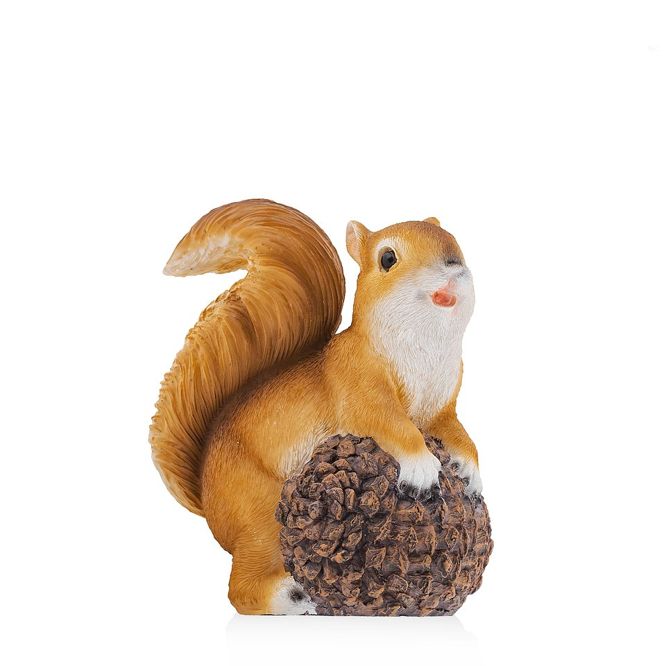HOME&YOU_39,00 PLN_58251-BRĄ-FIG-H0015 SQUIRRELO FIGURKA.JPG