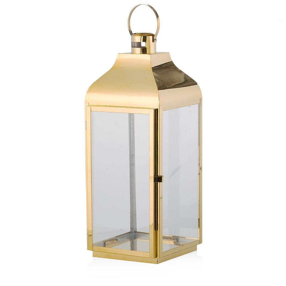 HOME&YOU_219,00 PLN_39706-ZŁO-LAM-H0055 METTALITY LAMPION.JPG