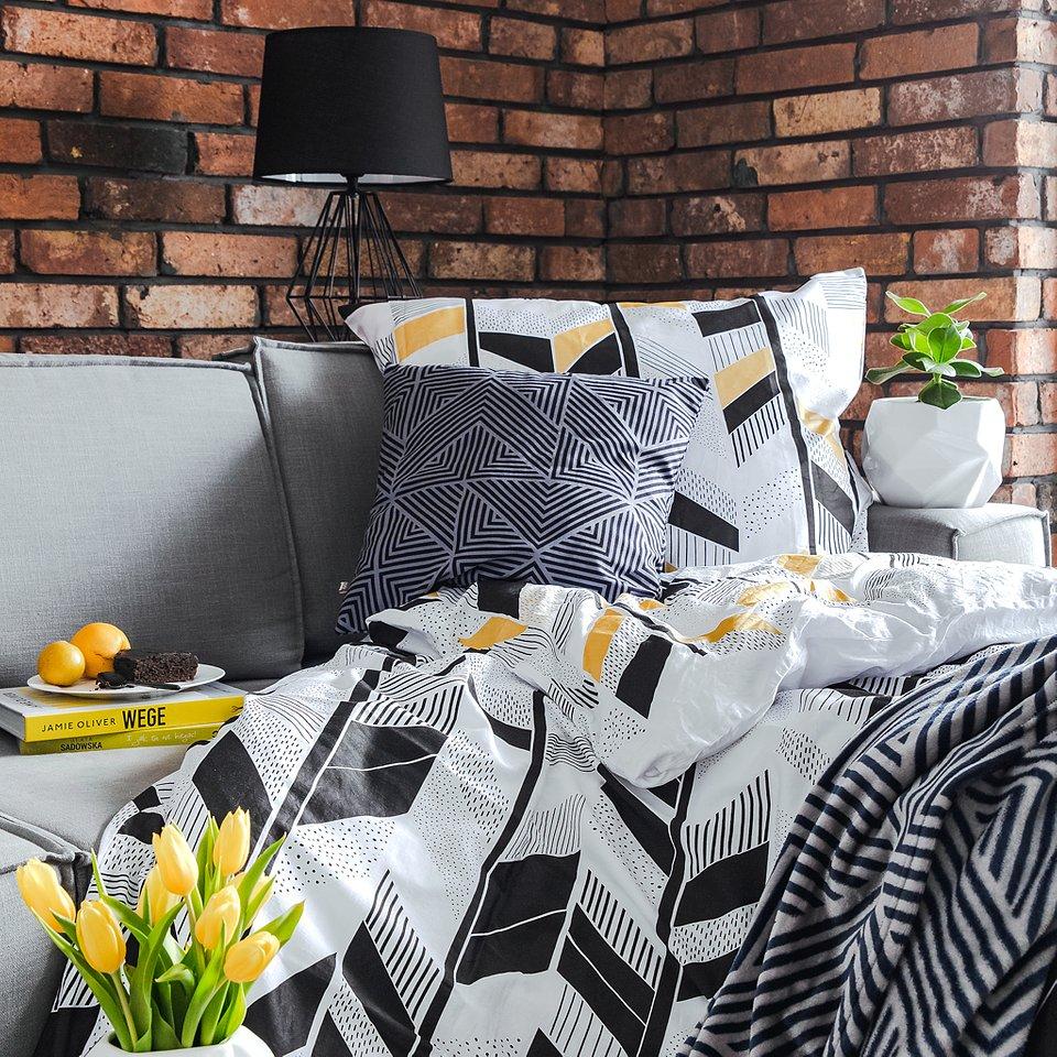 HOME&YOU_169,00 PLN_56011-CZA-C1620 BLACKIE POŚCIEL SATYNOWA (3).JPG