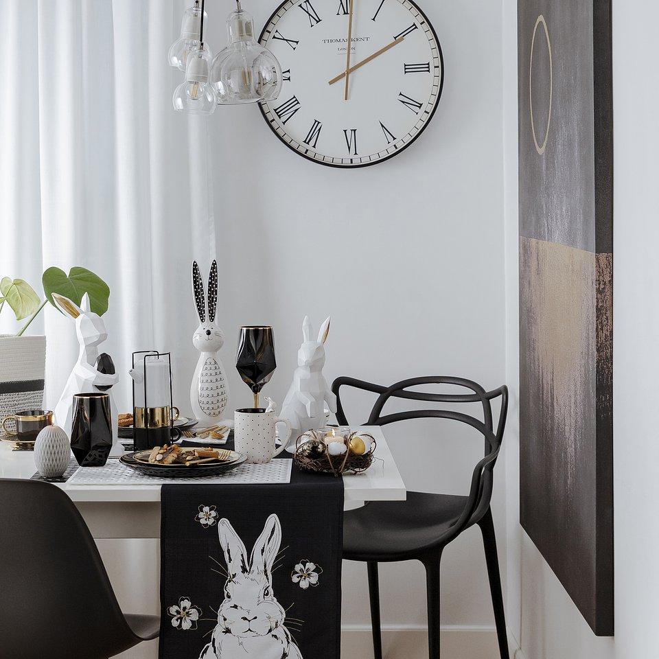 HOME&YOU_399,00 PLN_49638-BIA-ZEGAR DELO ZEGAR (1).JPG