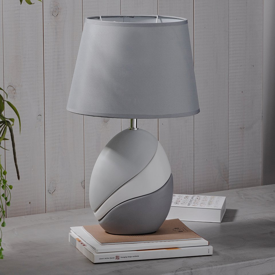 HOME&YOU_139,00 PLN_56994-SZA-LAMPA STONSEA LAMPA STOŁOWA (1).JPG