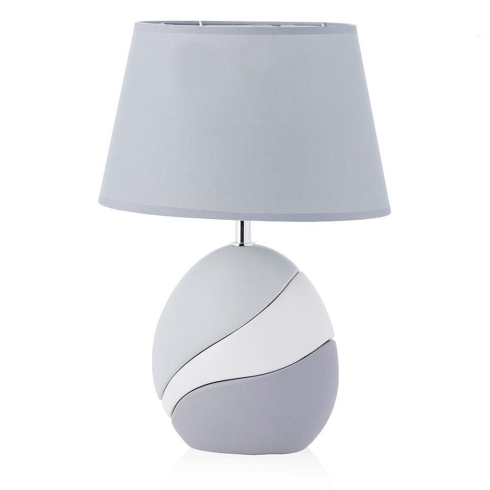 HOME&YOU_139,00 PLN_56994-SZA-LAMPA STONSEA LAMPA STOŁOWA.JPG