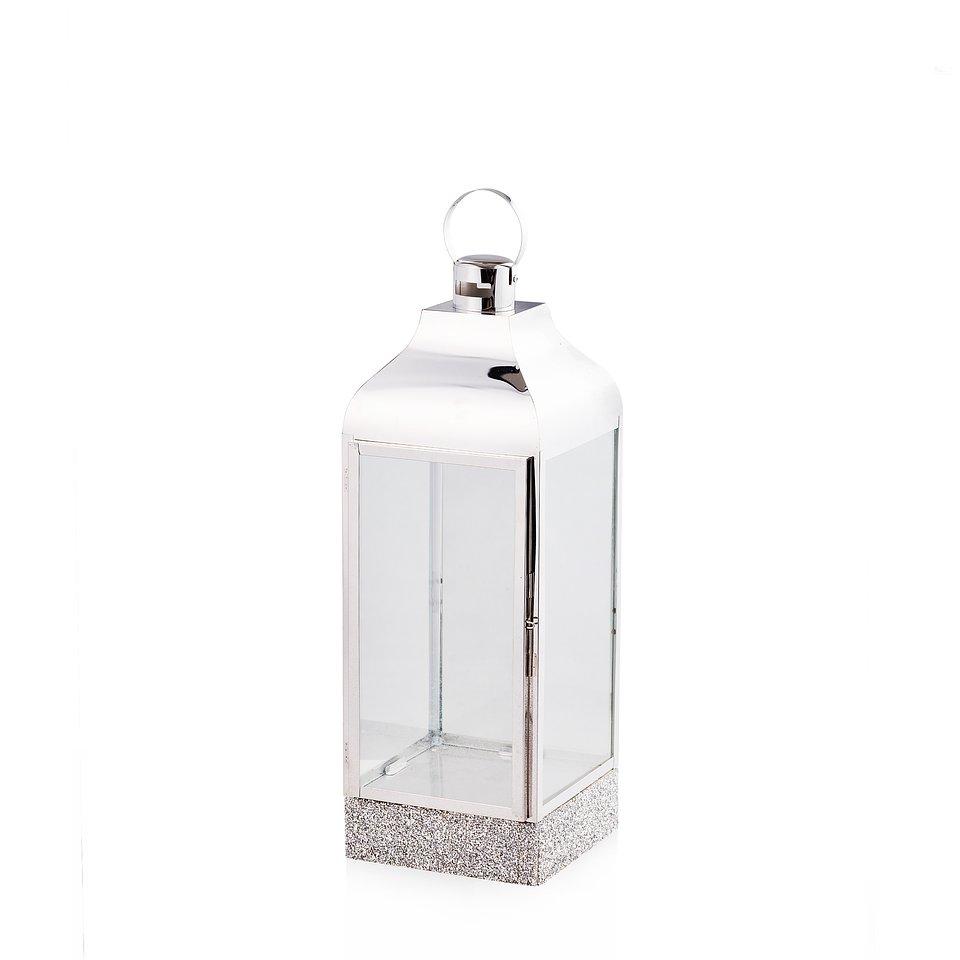 HOME&YOU_229,00 PLN_50121-SRE-LAM-L METTALIS LAMPION.JPG