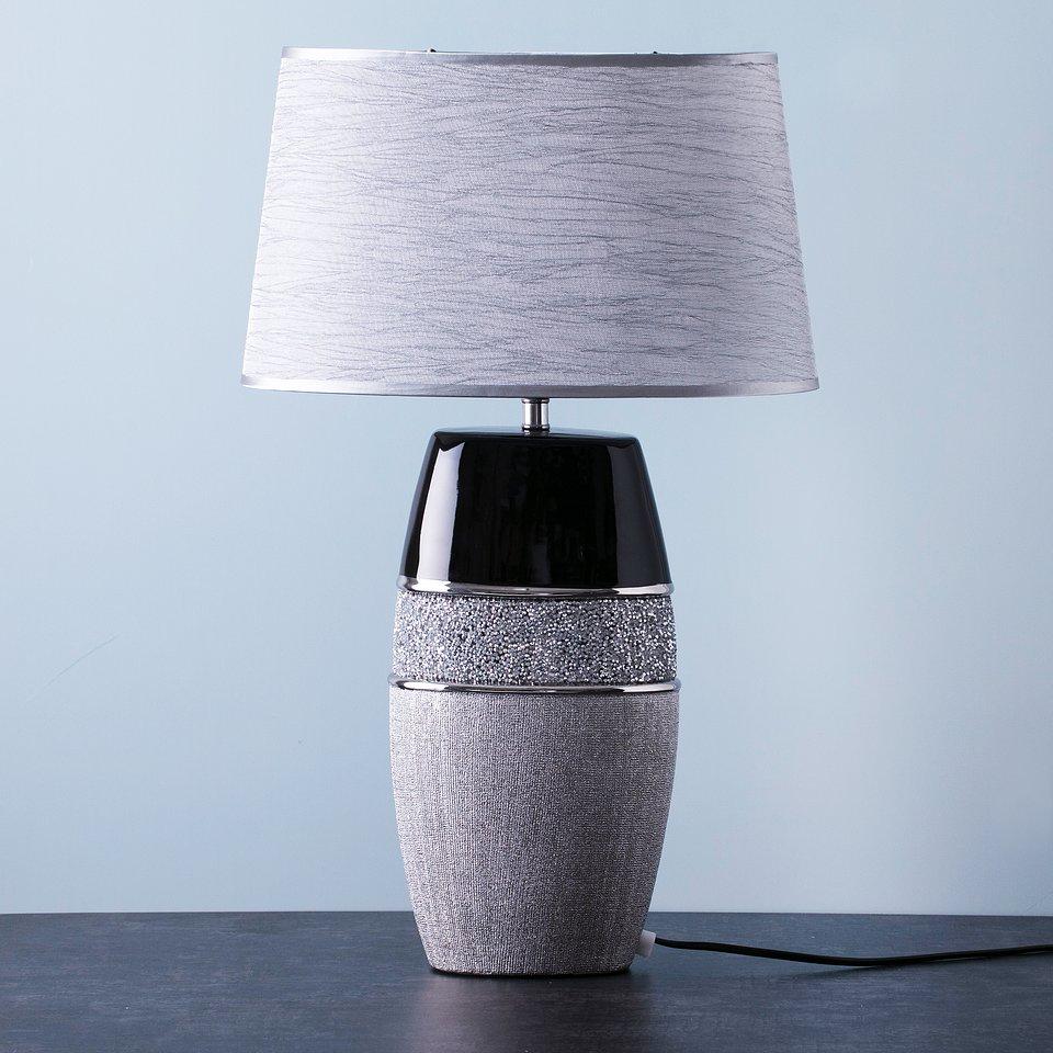 HOME&YOU_249,00 PLN_46236-CZA-LAMPA STARDUST LAMPA ST (1).JPG