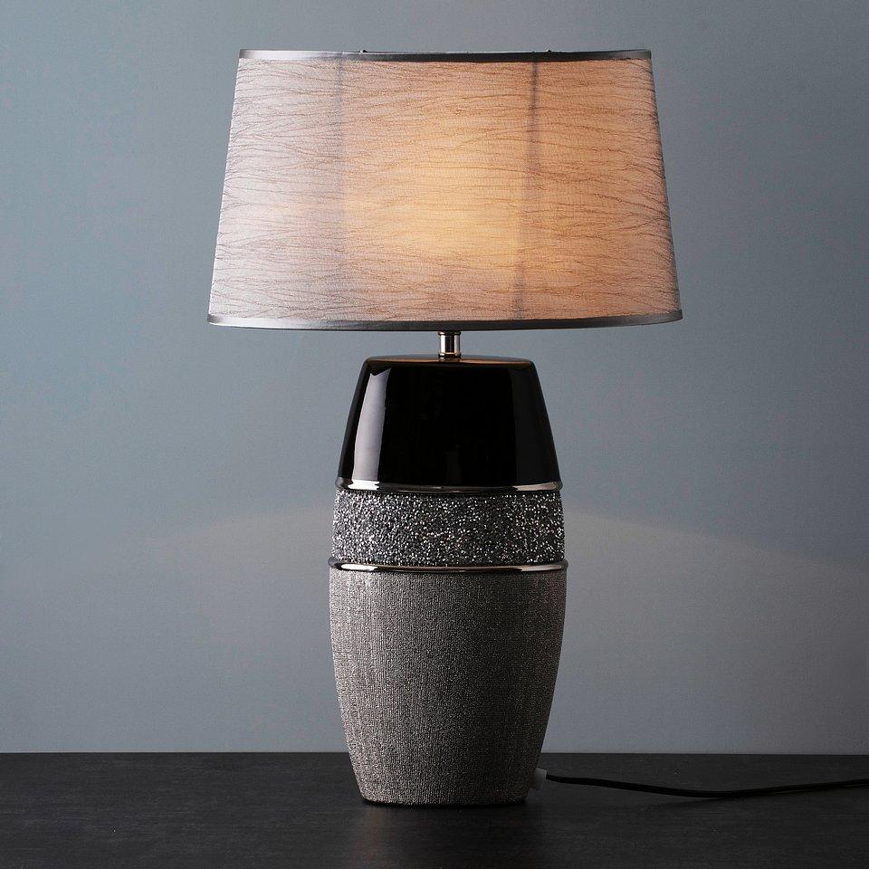 HOME&YOU_249,00 PLN_46236-CZA-LAMPA STARDUST LAMPA ST (2).JPG