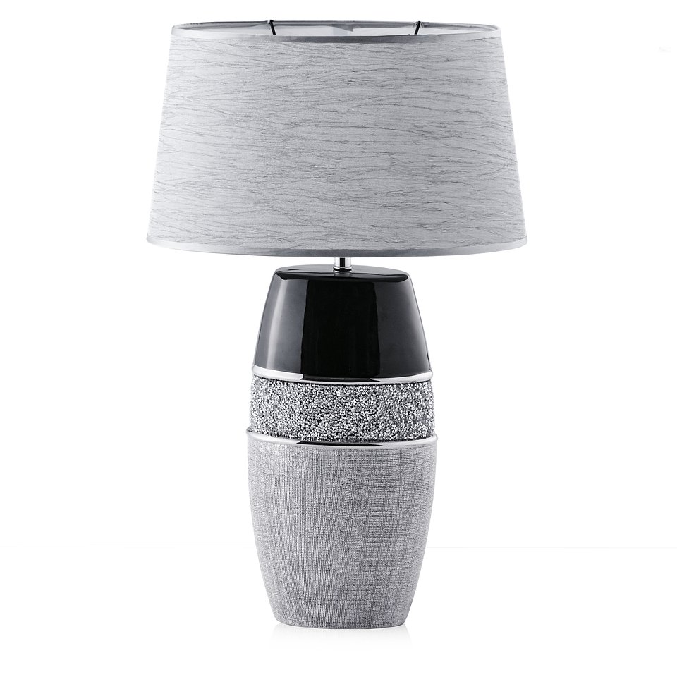 HOME&YOU_249,00 PLN_46236-CZA-LAMPA STARDUST LAMPA ST.JPG