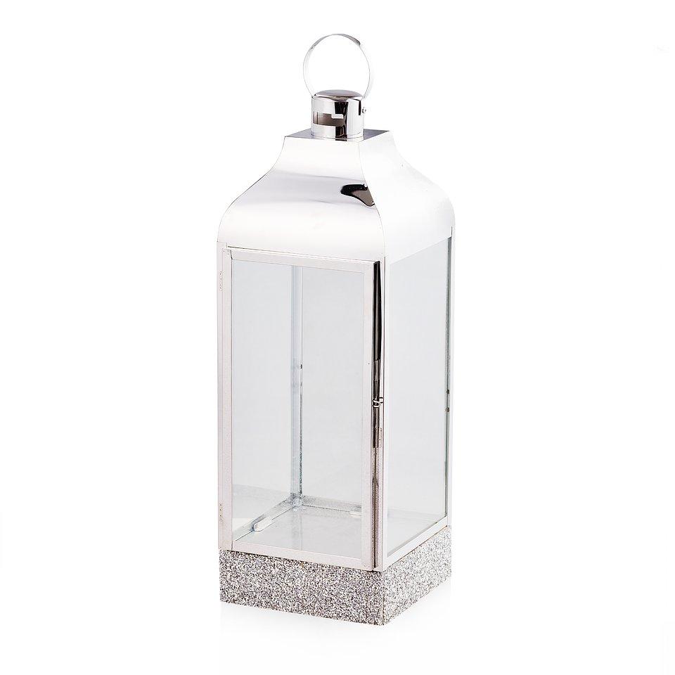 HOME&YOU_279,00 PLN_50121-SRE-LAM-XL METTALIS LAMPION.JPG
